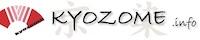 kyozome